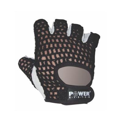 Powersystem - Pletené rukavice BASIC PS-2100