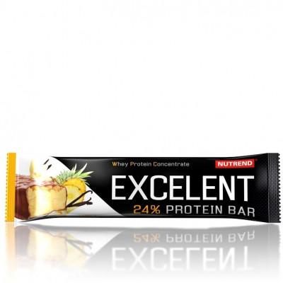 Nutrend - Excelent Protein Bar 85g