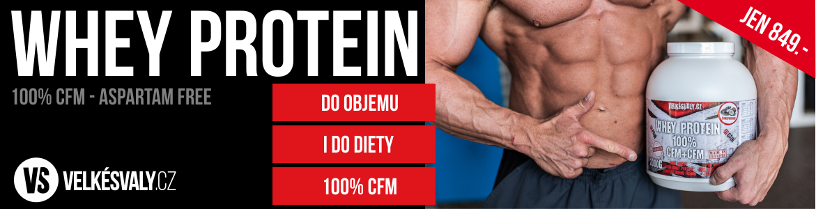 whey protein eshop baner.png