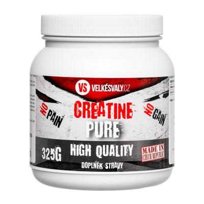 Creatine PURE 325g