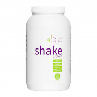 Diet Shake protein