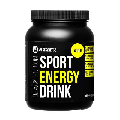 Sport Energy Drink