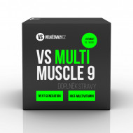 VS Multi Muscle 9