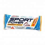 Sport Power Energy Cake 45g