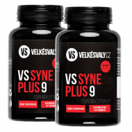 VS SYNE PLUS 9