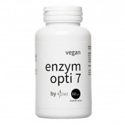 enzym opti 7
