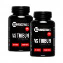 BLACK EDITION - VS TRIBU 9