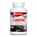 VelkéSvaly.cz - L-Carnitine 1000