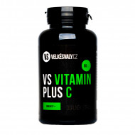 VS VITAMIN C PLUS