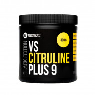VS CITRULINE PLUS 9
