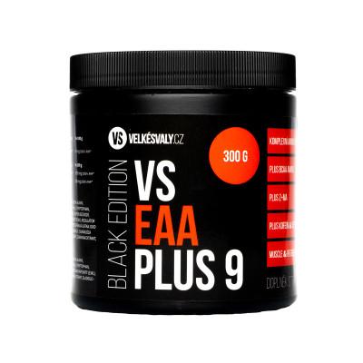 VS EAA PLUS 9