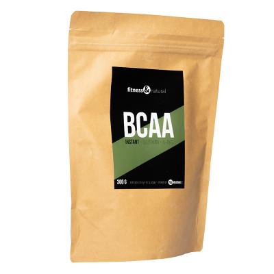 Instantní BCAA +