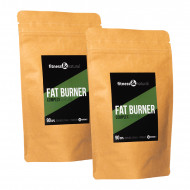 1+1 ZDARMA Fat Burner