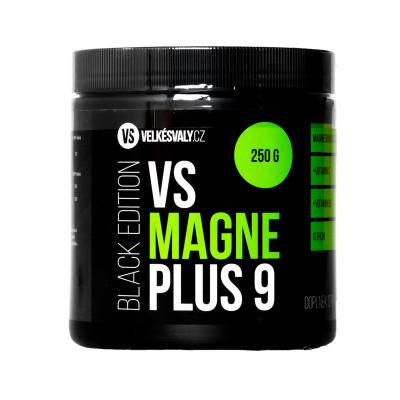 VS MAGNE PLUS 9