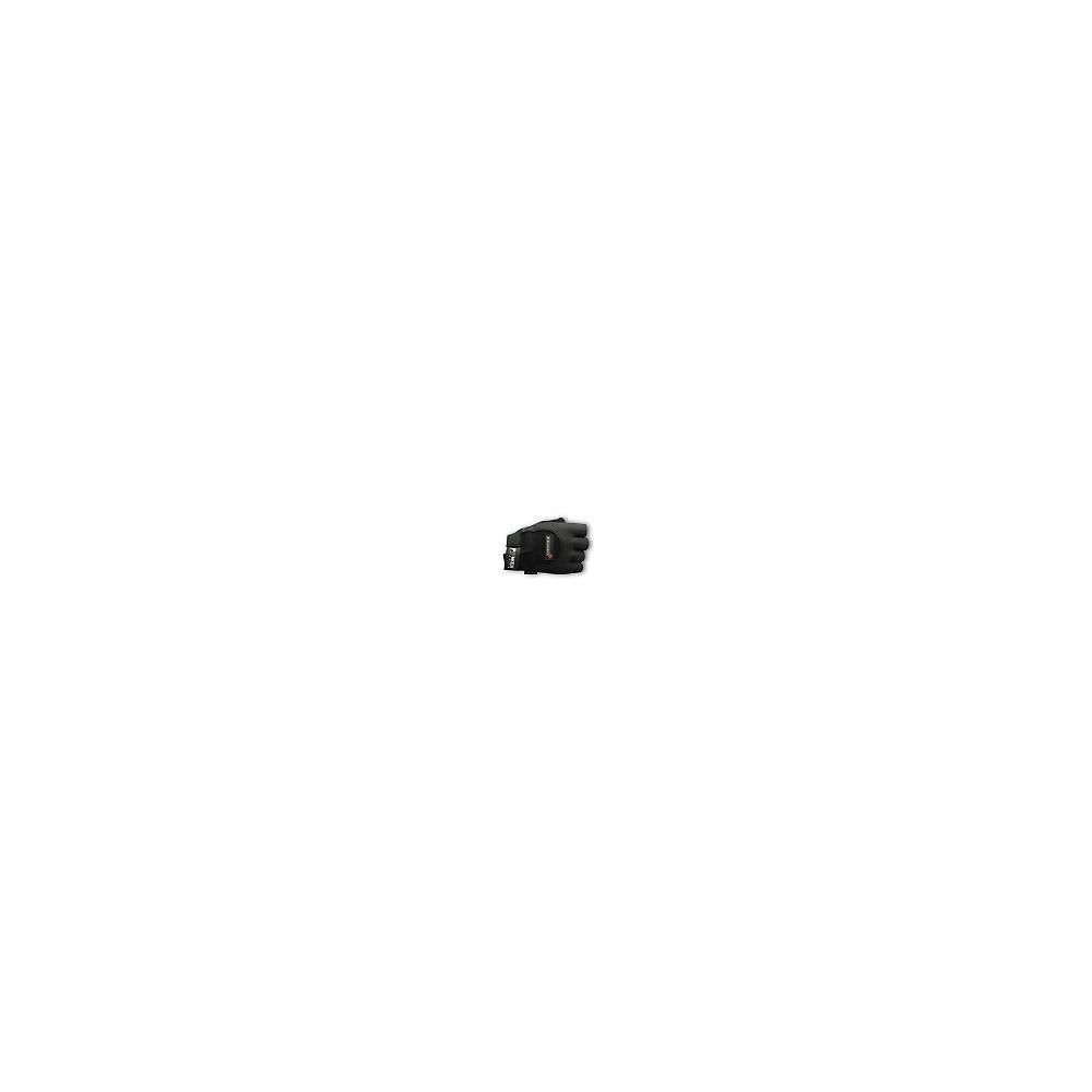 Powersystem - Power Plus rukavice PS-2500