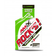 Amix - Rocks Energy Gel 32g