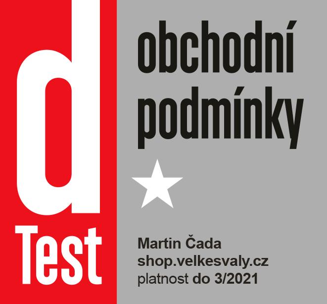 dtest18-19.png