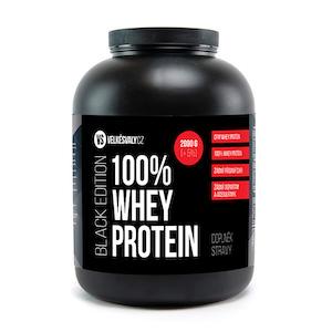 proteiny cfm